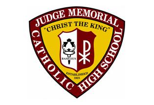 judge memorial