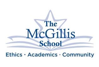mcgillis