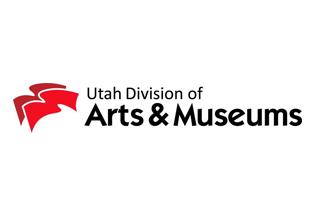 utah division of arts_museums