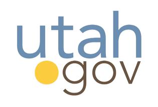 utah gov